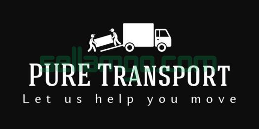 Transport,Déménagement.., renens