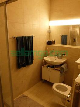 Appartement 2 pièces 48 m2 Lausanne