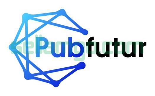 Pubfutur recherche conseillers en communication. F/H, Ovronnaz